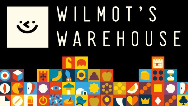 (PCDD) Wilmot's Warehouse is Free via The Epic Games Store. 10