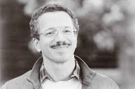 *    * Jazz is one of the least learnable art forms.    Keith Jarrett  #jazz #art #quote https://t.co/usZIhdosIk