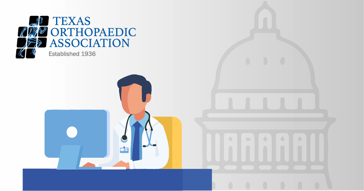 The #PFS proposal featured several telemedicine provisions. https://t.co/Kz999GVcp0