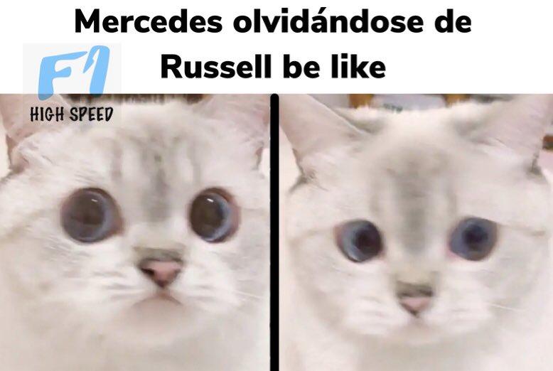 Y si, Bottas merece ese asiento en Mercedes https://t.co/z60KCG3pi5