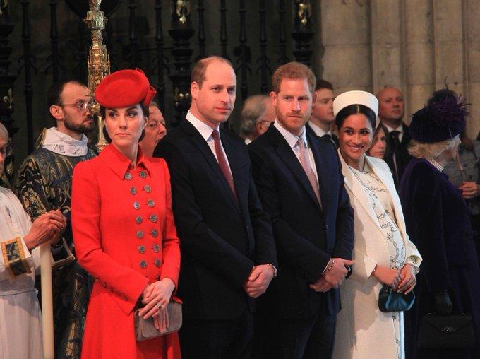 British Royal Family - Page 29 Eew0UL0WkAsQIV2
