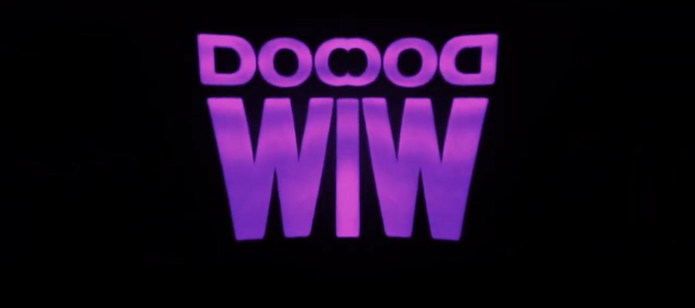 DoooD wiw pic.twitter.com/0WtiYgSbZF