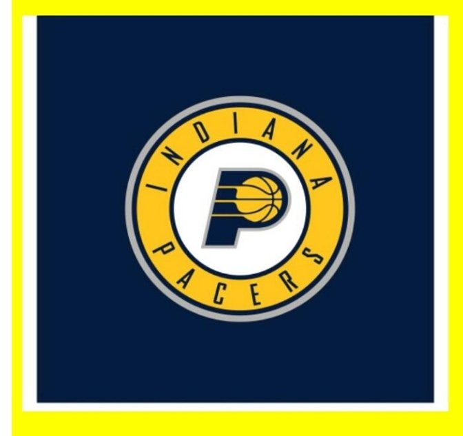 GAMETIME LET'S GO #PACERS  BEAT #Sunspic.twitter.com/VdQ3WfZ30p
