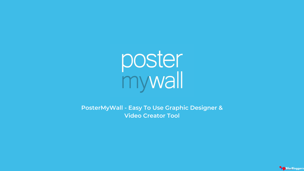 PosterMyWall – Create Graphics, Posters & Videos Online: https://lttr.ai/Upd0  #videocreator #graphicdesign #socialmediapic.twitter.com/dwV4EHd13H