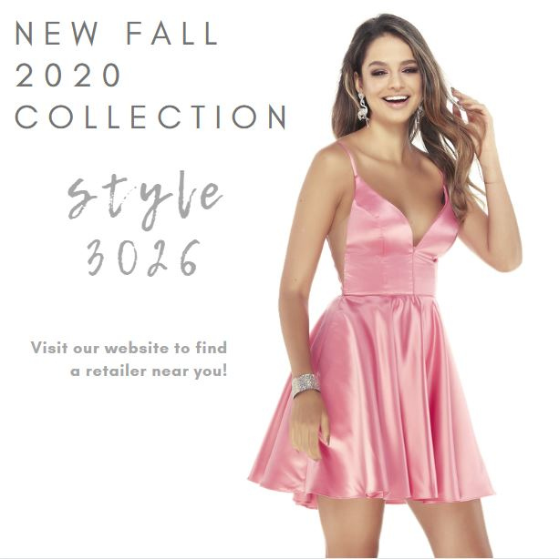 Available now! Find a certified Alyce retailer near you: https://alyceparis.com/find-a-store/  Colors available: Bubblegum (shown) & Black  #pinkdress #lbd #littleblackdress #newstyledrop #newcollection #fall2020 #shortdress #shortdresses #datenight #girlsnight #zoomparty #partydressespic.twitter.com/4TMGQmga9u