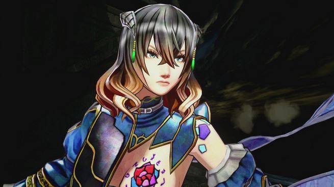 Bloodstained: Ritual of the Night (PS4) $19.99 via PSN. 2