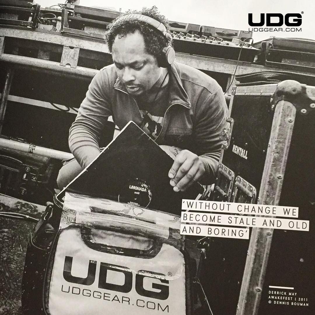 UDG Ultimate SlingBag Trolley Deluxe by @carmelo_ponente #UDG #UDGGEAR #Deejay #Producer #DJLIFE #UDGonTheRoad #DJonTour #UDGReGram #techno #electro #detroit #detroittechno #amsterdamtechno #tresorberlin #derrickmay #techhousemusic #techno #clubbing #turntable #vinyl #vinyladdictpic.twitter.com/Uferg2iyMu