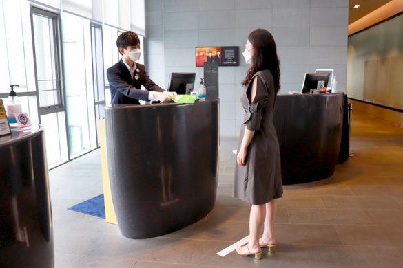 Accor Ambassador Hotels achieve ALLSAFE label in Korea.  https://jetsettersblog.com/accor-ambassador-hotels-achieve-allsafe-label-in-korea/…  @Accorhotels pic.twitter.com/CBjPuBrqSO
