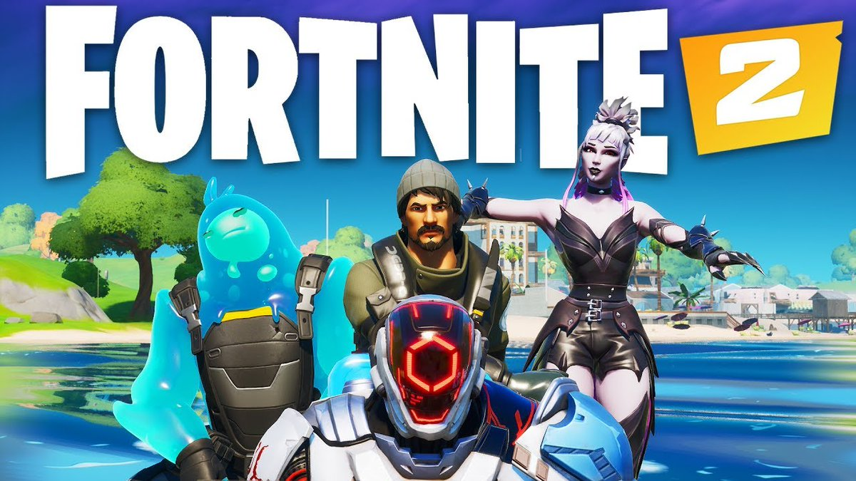 Get the best tips and tricks for Fortnite 2!  #fortnite #fortnitebattleroyale #fortnitegame #fortnitememes #fortnitecommunity #fortnitebr #fortnitetoday #FortniteBattleRoyal #fortniteps4 #fortnitegameplay #fortnitexbox #Fortnitemares   Click Here>>>https://bit.ly/30xSOBzpic.twitter.com/5kbUU4avl0