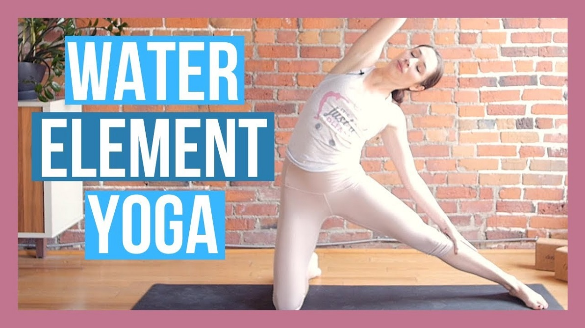 Yoga For Constipation Xl