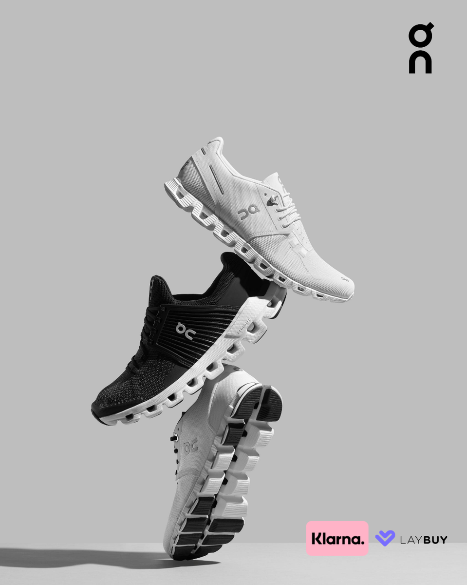 On Running Cloudswift|Innovative Running Shoes☁️ - https://t.co/Rf0plIMAN2 #aliveanddirty #onrunning #onrunningshoes #cloud #cloudswift #onrunningcloud #mensfashion #runningshoes #mensshoes #mensstyle #activewear #trainers #sneakerhead #klarnait #laybuy #liverpoolone https://t.co/wdfmUJEUnN