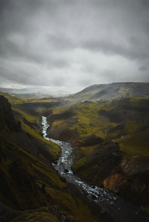Art for the eyes! https://buff.ly/2GaKihY #iceland #landscapephotography #artlovers #landscapelovers #artlover #NaturePhotographypic.twitter.com/BL2im9SX7I