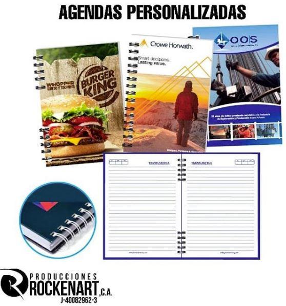 AGENDAS PUBLICITARIAS personalizadas con el logo de tu empresa o negocio Telf: (0212) - 286.0462 714.0210 /615.9291  #agendaspersonalizadas #jobs #workingout #working #officemate #business #caracas #businesswoman #workhard #workshop #officelife #office #instajob #workinprogress https://t.co/r9WalxbB5G