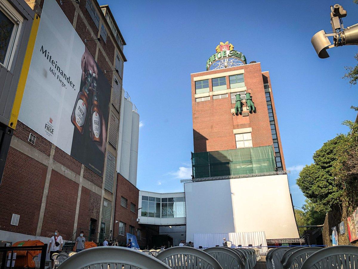 VfL Bochum 1848 @VfLBochum1848eV