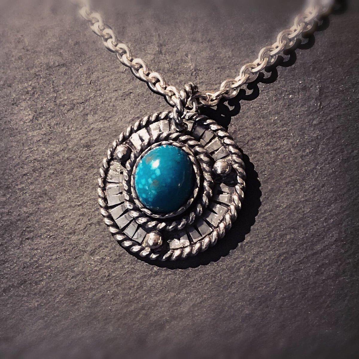 #handmade #jewelry #turquoise #925silver #blue #青 #海 #空 #宝石 #九二三pic.twitter.com/9xHk6Uz4XW