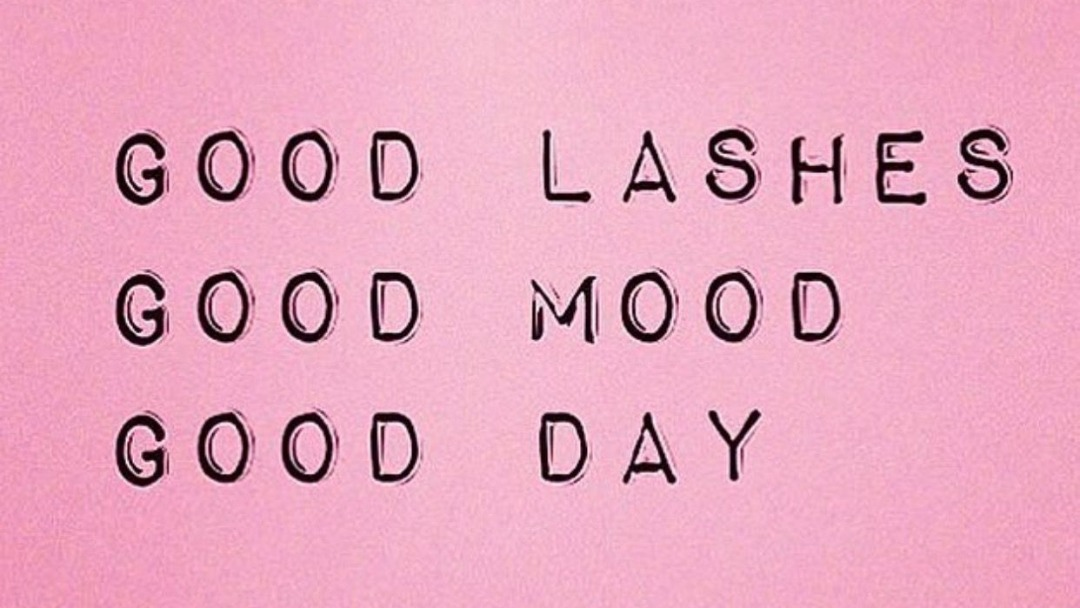 Always, words to live by! What does your lashes look like today? http://shop.toribellecosmetics.com/LashfullyTempted/Home… - #lashes #lashextensions #beauty #makeup #eyelashextensions #volumelashes #eyelashes #lashartist #minklashes #lash #lashesonfleek #magneticlashes #lashboss #makeupideas #makeupparty pic.twitter.com/XJPQTGA6IS
