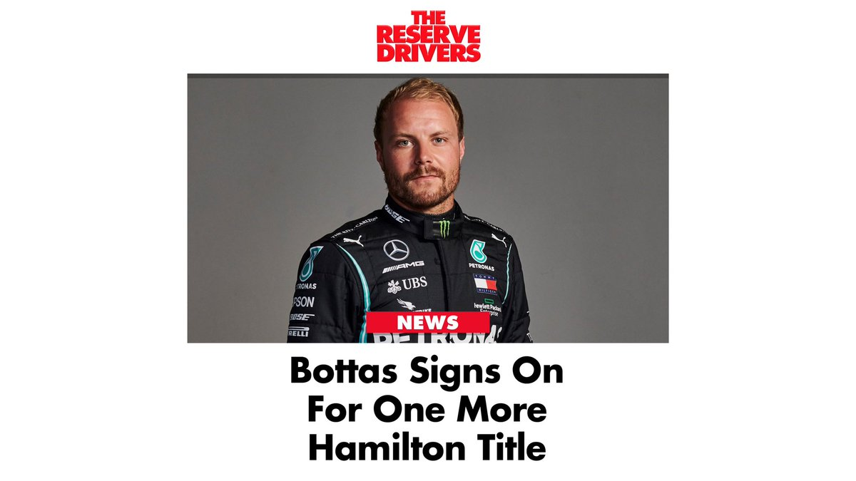 """I'm extremely excited and incredibly relieved!"" Hamilton told reporters.   #F1 #Formula1 #SkyF1 #Silverstone #BritishGP #Bottas #ValtteriBottas https://t.co/zRxahbi5Re"