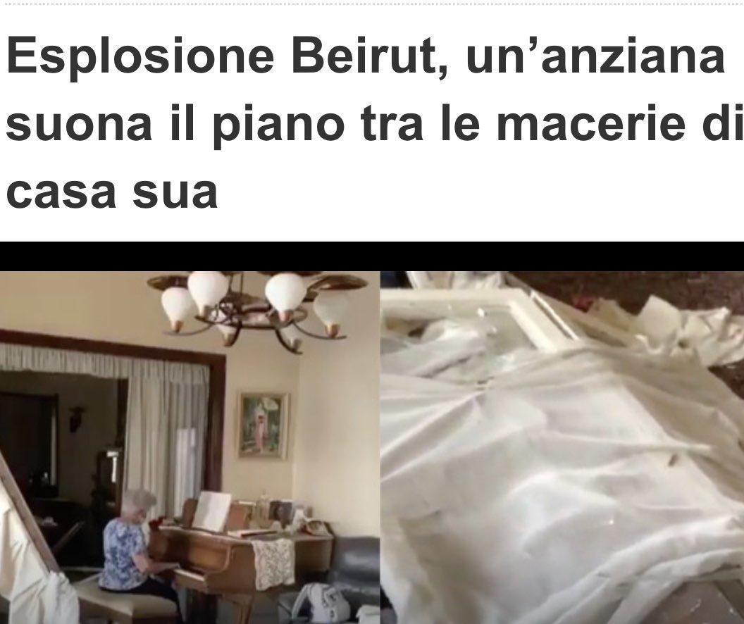 #cantodellavita