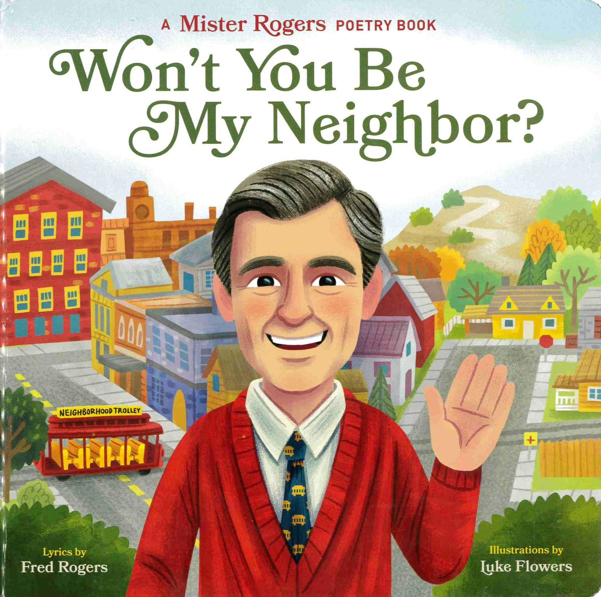 The Mister Rogers Neighborhood Archive Mrnarchive Twitter