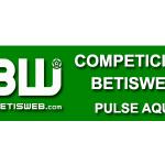 Image for the Tweet beginning: 📣ACTUALIZACIóN #CompeticiónBetisweb 💚  🖱️Todo en un