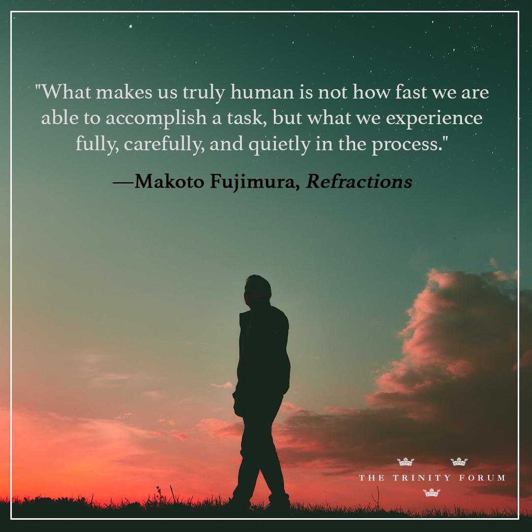 Makoto Fujimura (@iamfujimura) | Twitter