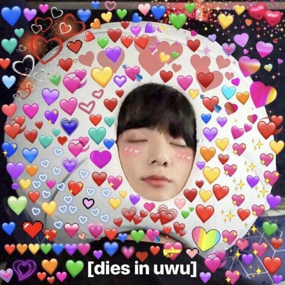 I MISSED HEARING YOONGI S VOICE SO MUCH