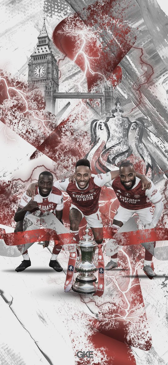 @arsenal_25 wishing a very happy birthday 🥳 Have a great day 💯😘