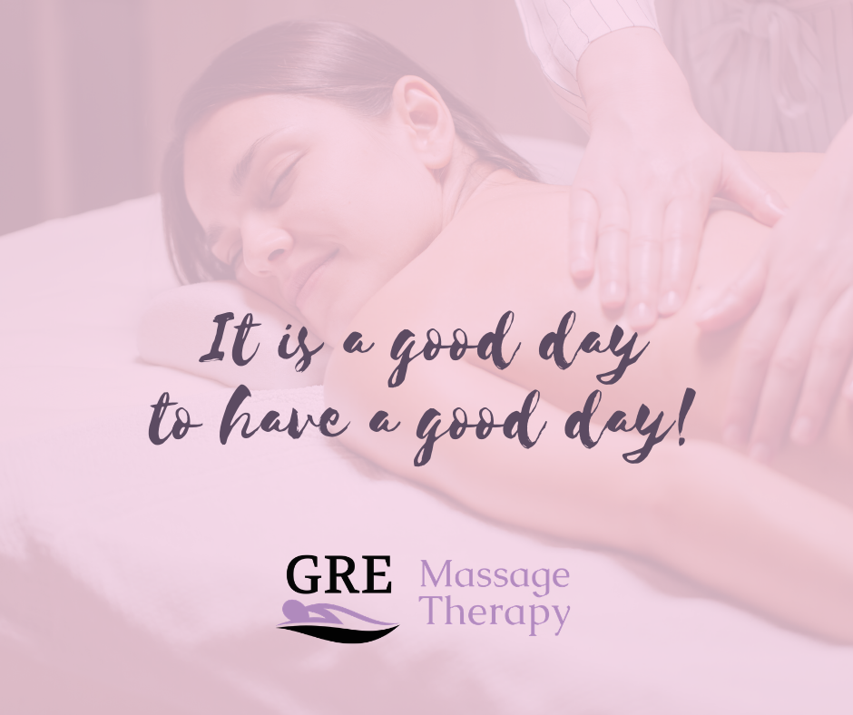 Relax, refresh, recharge. It's a good day to get that well-deserved massage therapy! (412)423-5445   #spa #therapy #bodywellness #wellness #massagetherapy #therapeuticmassage #body #custommassage #reflexology  https://bit.ly/35cyd5Hpic.twitter.com/d5QfWeex23