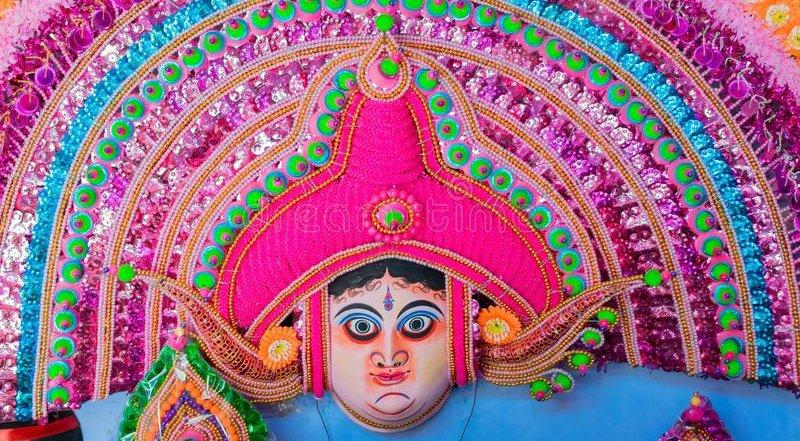 𝐌𝐲 𝐓𝐫𝐚𝐯𝐞𝐥 & 𝐅𝐨𝐨𝐭𝐏𝐫𝐢𝐧𝐭𝐬  Of Masks &Tales: Chhau Dance https://mytravelandfootprints.blogspot.com/2020/08/of-masks-and-tales-chhau-dance-and.html?m=1… . http://www.bloomingeyecontent.com . #chhaudance #chhaumask #martialarts #newdanceform #folkdancers #Purulia #travelstories #travelandlife #travelblog #peopleandplaces #maskmakerspic.twitter.com/mC1mjX9NXr