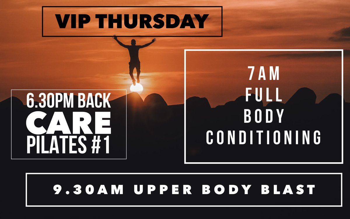 Thursday- something for everyone 🧘🏽@StrawberryNorth @stockportnews @Redrock_SK would you like a FREE 48 hours? Get in touch, come try out classes free of charge 👍🏼 #stockport #Manchester #London #bolton #liverpool #SupportSmallStreams @GuildWilmslow #WILMSLOW https://t.co/dvmb285vEy