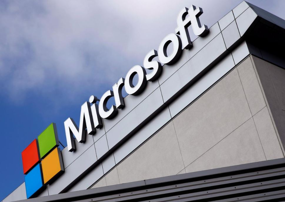 Opensource News: Well look at you Microsoft - plans to transfer Open Service Mesh to CNCF  https://t.co/76gPFSscF4 #openservice mesh #istio #CNCF #opensource #microservices #microsoft https://t.co/Uv0QZ75YUW