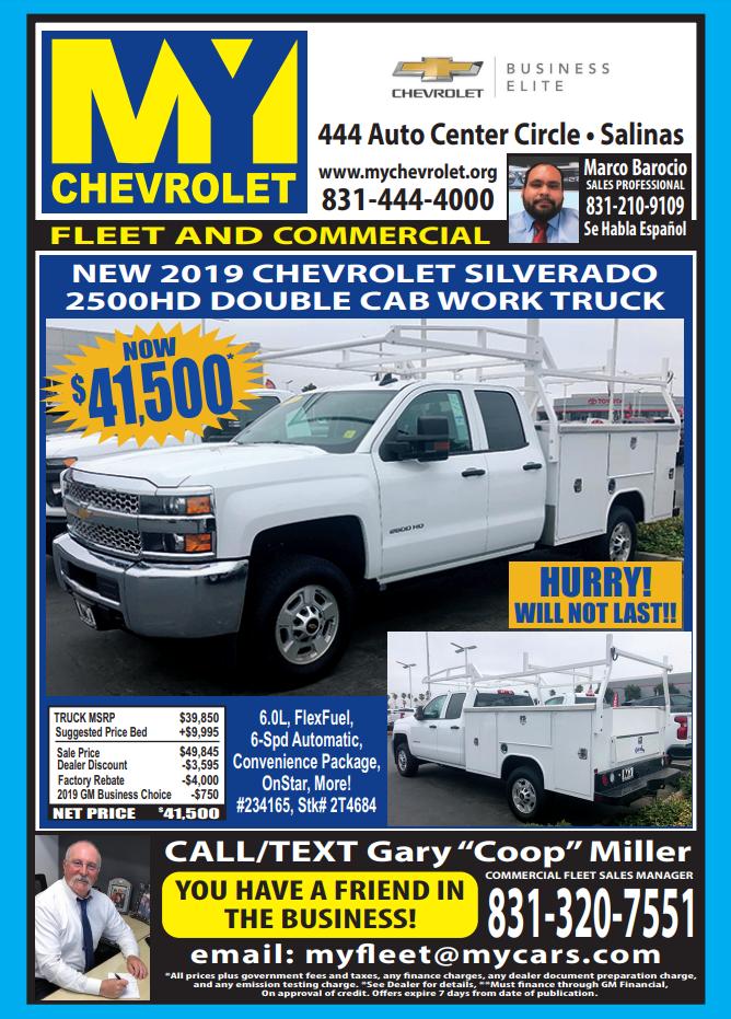 My Chevrolet Mychevroletca Twitter