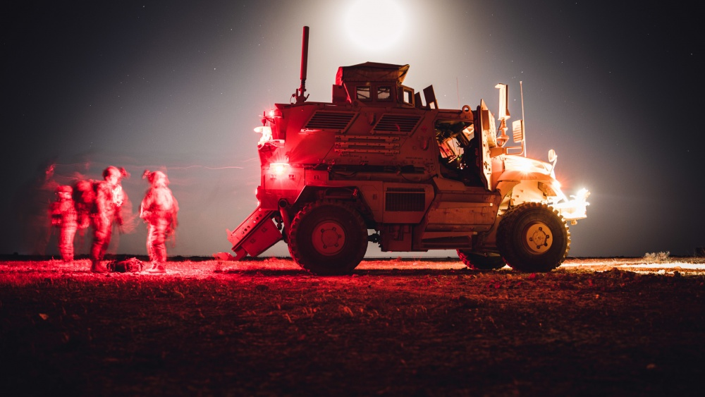 usarmycentral photo
