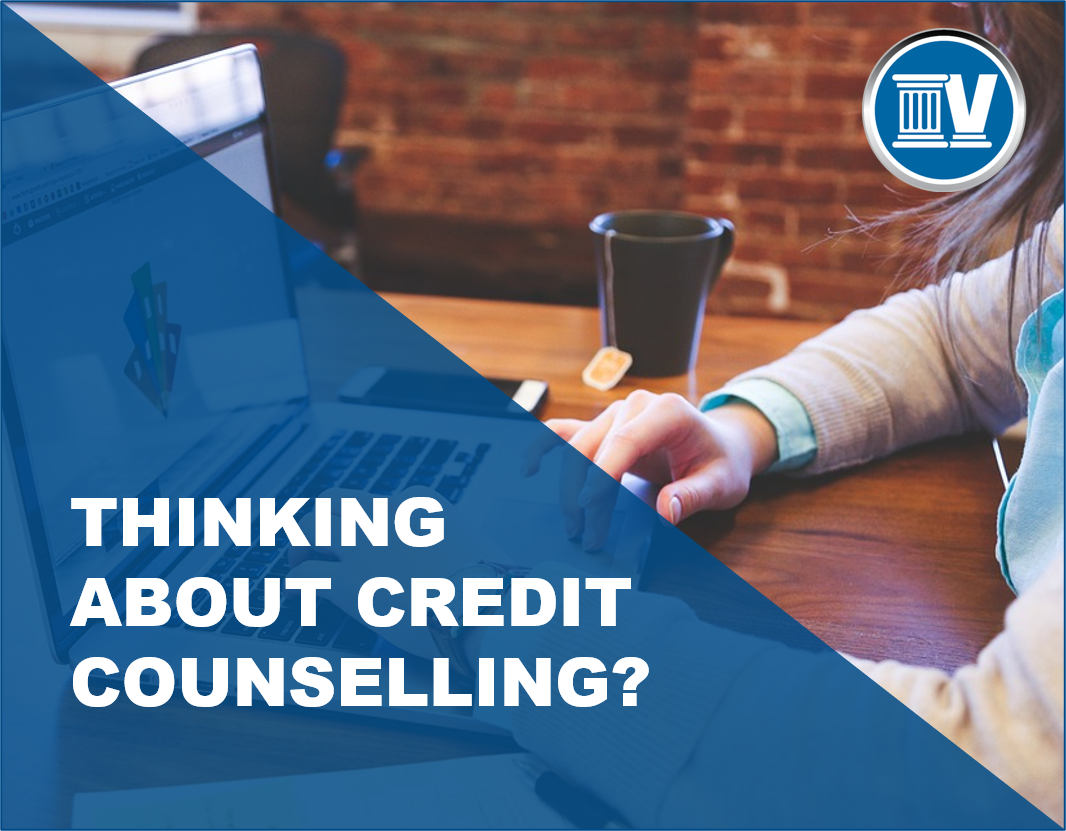 In our opinion, Credit Counselling can be a very effective debt help option for debt loads under $6,000. https://www.halifaxdebtfreedom.ca/debt-relief-debt-help-programs/… #4Pillars #DebtSolutions #Debt #NovaScotia #Canada #DebtFree #FinancialFreedom #DebtFreeJourney #MoneyGoals pic.twitter.com/wkHq2hswuf