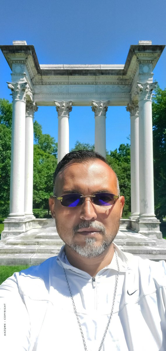 """Nature is the art of God.""― Dante Alighieri - #alwaysagentleman #digitalmarketer #marketingagency #projectmanager #marketingagency  #techie #responsivedesign #watches #montblanc #socialmediastrategy #businessanalyst #digitalprojectlife #digitalsolutions #marketingstrategypic.twitter.com/haZI0n3SRY"