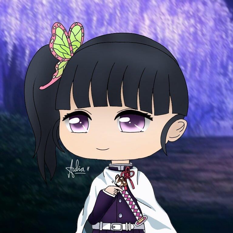 Kanao Chan~  Chara : Kanao Tsuyuri Anime : Kimetsu no yaiba  #kanaoTsuyuri #kanao #kimetsunoyaiba #kimetsu_no_yaiba #anime #cosplay #ibisPaintX #Tanjirou #Tanjiroukamado #DemonSlayerpic.twitter.com/AFRh9rZHZQ