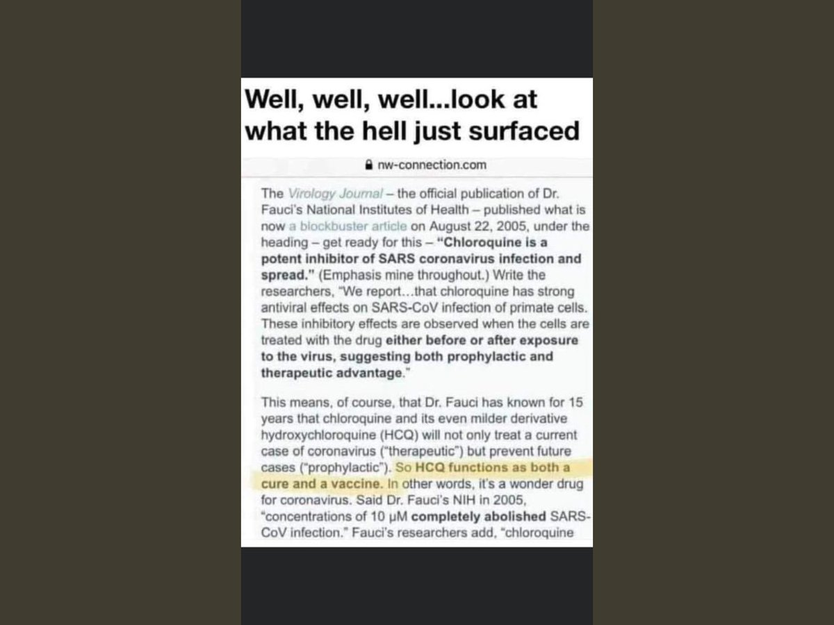 @picardonhealth ..first... take the picture down with a mask over your face...it's RIDICULOUS. Second..you're a SCHILL for Trudeau. Third...NEVER again give an opinion on health related matters. pic.twitter.com/LcATOOgM3Y