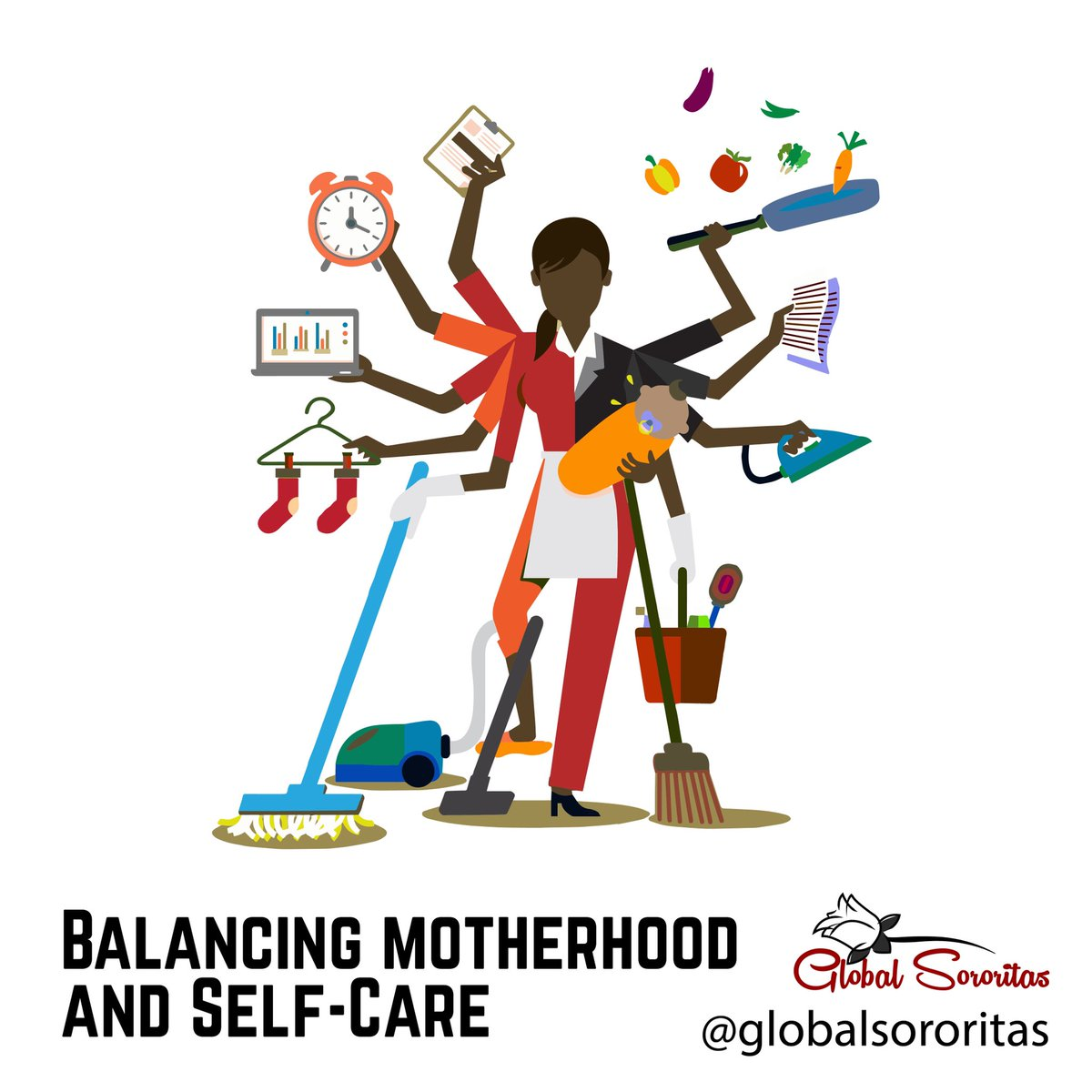When you are living your life in balance, you are in sync with peace and harmony. #Harmony #peace #balance #joy #selfcare #selflove #motherhood #selfawareness #mothers #parenting #spaday #taketimout #globalsororita https://t.co/ooyxpTOP7O