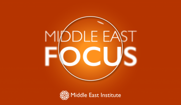 Tragedy in Beirut | @paul_salem & @rmslim join the podcast to discuss the aftermath of Tuesday's massive explosion and what it might mean for Lebanon. @MiddleEastInst   https://t.co/d4UlS7K96w https://t.co/r8D8cIF2On