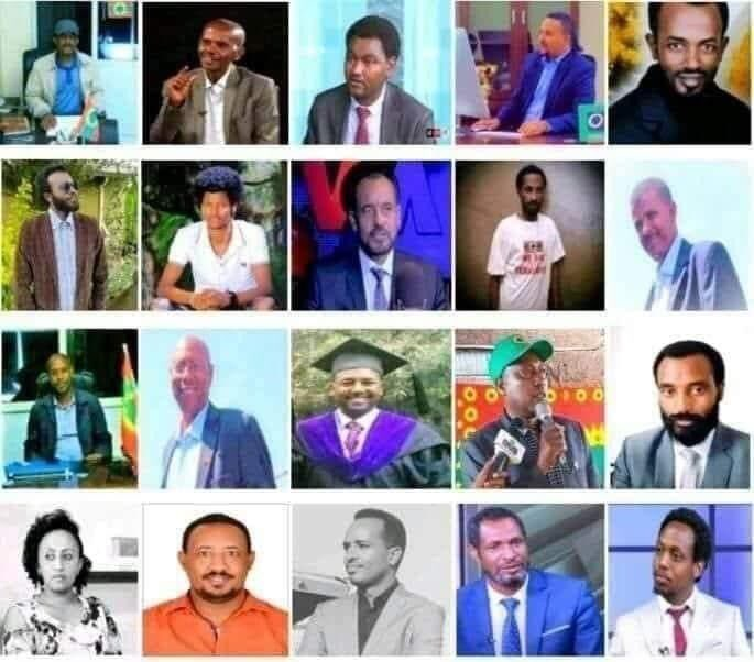 ♡#Free jawar Muhammad and all #political prisoners  #OromoProtestspic.twitter.com/Hz84Df8nOI