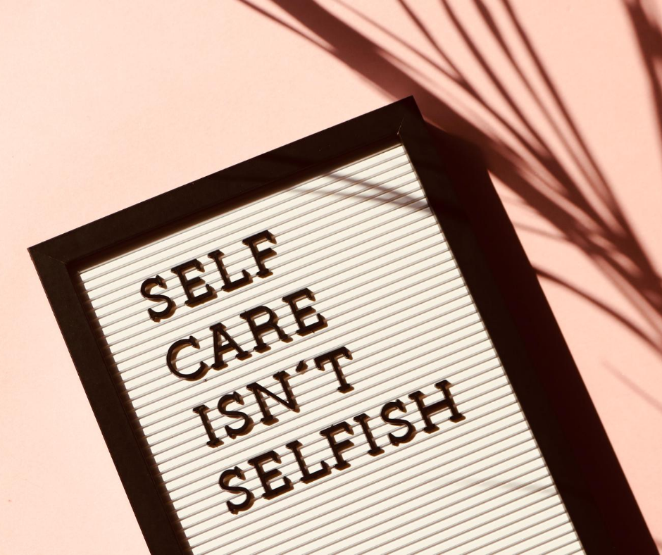 """How important is self-care to you, and how much of it are you getting? This """"idea"""" should be a reality for us all, but can you find the time to care for yourself? #Selfcare #Soulcare #divinefeminine#femininepower#liveauthentic#womenswellness https://t.co/KfWmbafznB https://t.co/WtoYPpUS7s"""