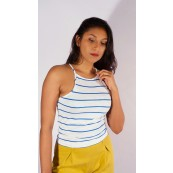 Shop through the latest trending outfits  #Urban.lk  #UrbanLK  #ClothingStoresinColombo  [http://tinyurl.com/yxuuu4nr]pic.twitter.com/65vUWPeGcD