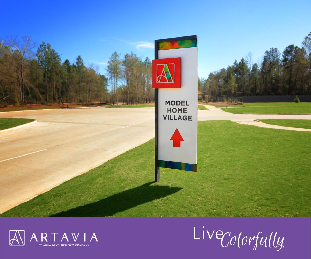 See link or visit our Model Home Village and ask your favorite builder what houses are open for viewing this weekend!  Click the following link to view the Open Houses: https://matrix.harmls.com/DE.asp?ID=4117328766 … #ARTAVIATX #LiveColorfully #ConroeTX #ConroeRealEstate #ConroeISDpic.twitter.com/UiHQuzu9i8