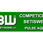 Image for the Tweet beginning: 📣ACTUALIZACIóN #CompeticiónBetisweb 💚  🖱️Todo en un