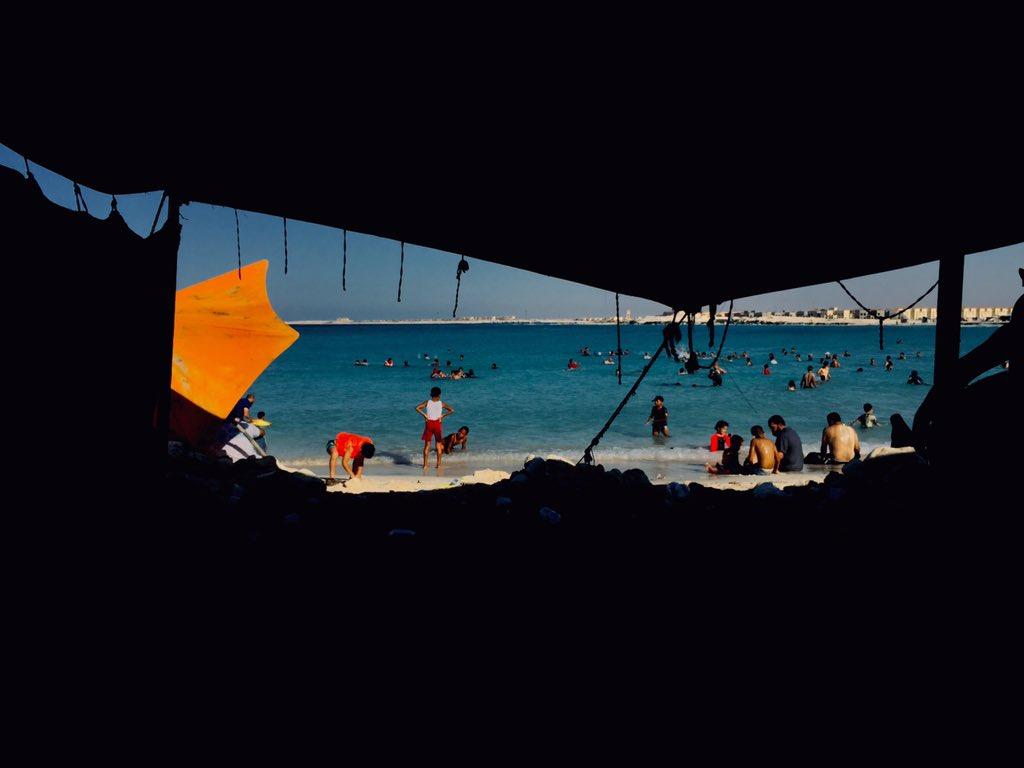 summer 2018 #somewhereinegypt #mobilephotography  ig:http://instagram.com/w0rdus?igshid=…pic.twitter.com/bveIsay6lH