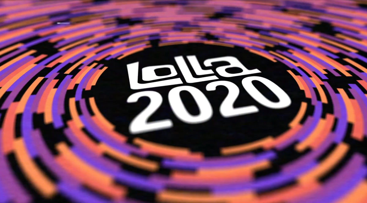 Watch #PornoForPyros reunited and perform publicly for the first time in almost 24 years for #Lolla2020 livestream!   https://t.co/XVpMdORFBk  * Web stories are powered by @DailyHiveVan -Your home base for everything Vancouver. https://t.co/8nUCnv0vfM