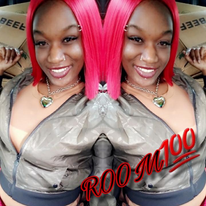 Come hangout with me > #Hrs vibing #tattooing ttmn on #BIGOLIVE http://www.bigo.tv/sid/2494038748_1596749726_hfgagifbdd_3315860657?c=3&p=1&t=0&b=603223058…pic.twitter.com/Np1cbBFr1b