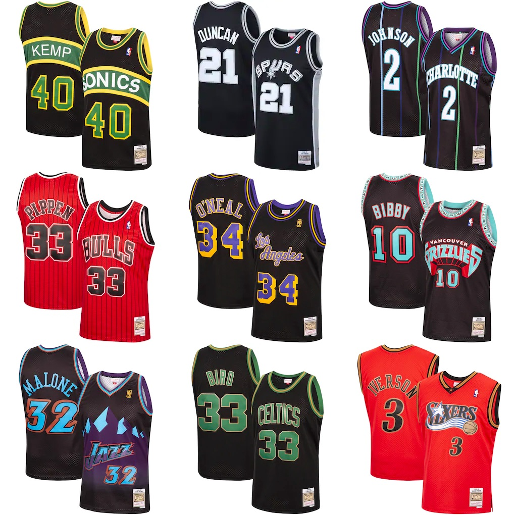 J23 Iphone App On Twitter Lids Exclusive Nba X M N Reload Collection Link Https T Co Ukdiibhkm1