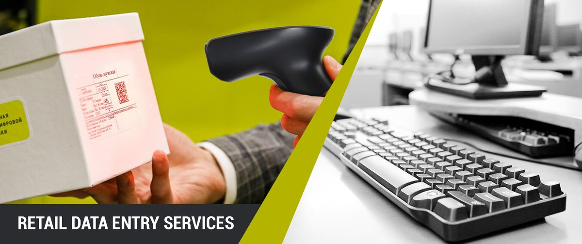 Offering a wide array of Retail Online Data Entry Services by assuring that we provide an effective solution to our clients. See More : https://www.allianzebposervices.com/services/data-entry/retail-data-entry-services/… Mail us : support@allianzebposervices.com #Offshore #Outsource #Services #Retail #DataEntrypic.twitter.com/HpgkCJdVxU