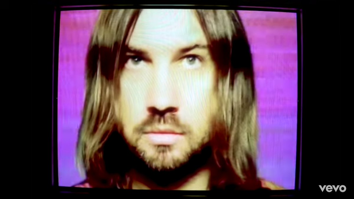 Se acaba de estrenar el nuevo video de @tameimpala para la canción 'Is It True', ¿ya lo vieron? . https://t.co/M8mwbB70vz . . #enTONO #tameimpala #isittrue #newvideo #officialvideo #music #theslowrush #kevinparker https://t.co/EEtYfcaJv1